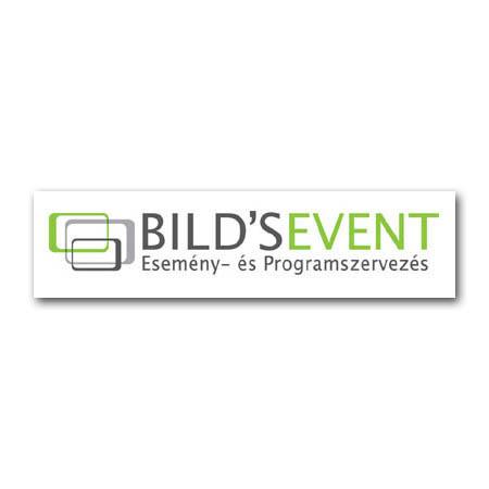 Bild's Event Esemény és programszervező