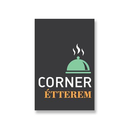 corner étterem