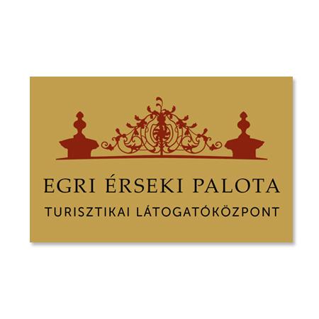 egri érseki palota
