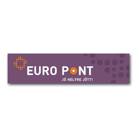 euro pont