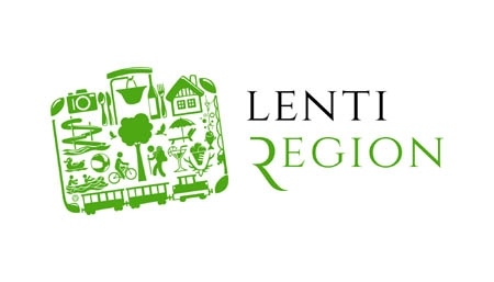 Dél-Zalai Lenti és Térsége Turisztikai Egyesület