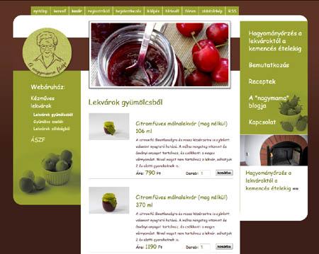 www.anagymamafoztje.hu