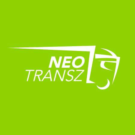 neo transz