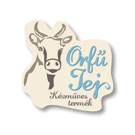 orfű tej