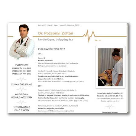 kardiológus