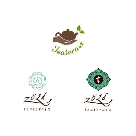 teázó