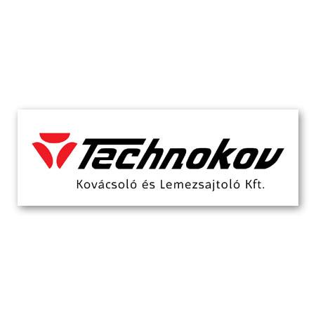 technokov