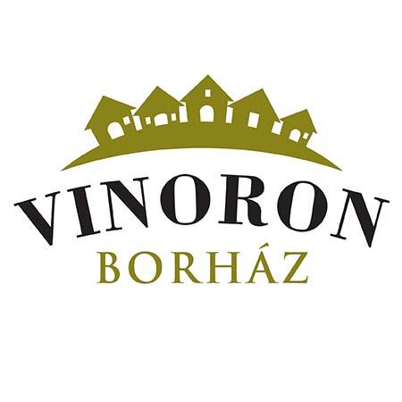 vinoron